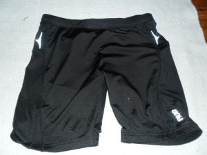 Shorts March 2013