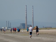 Kites and chimneys 10