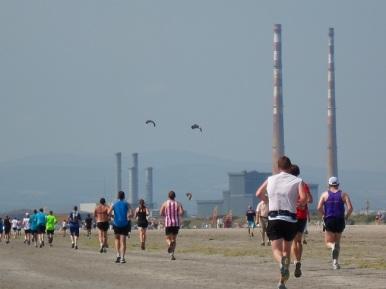 Kites and chimneys 5