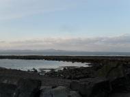 Horizon Dunany Co Louth