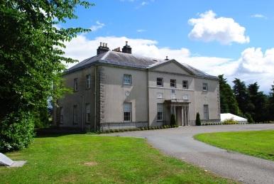 Avondale House 2