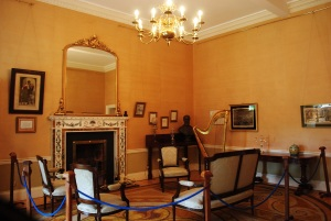 Drawing Room2