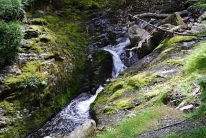 Lugduff Brook