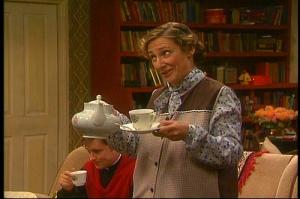 Mrs-Doyle12
