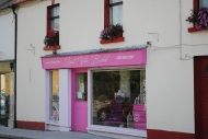 Pink shop 2