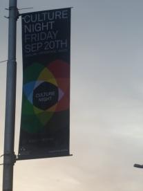 culture night 2013 008