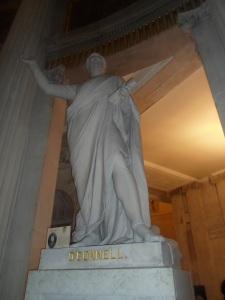 Daniel O Connell