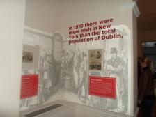 Little Museum Exhibition