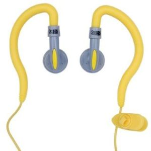 Karrimor headphones