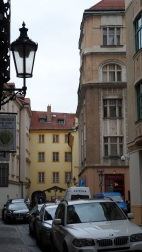 Sidestreet