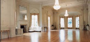 farmleigh ballroom
