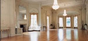 farmleigh ballroom