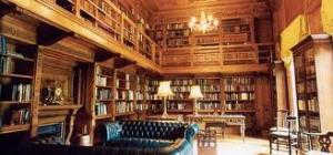 Frmleigh library