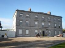 Oldbridge House