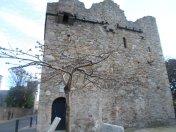 Archold Castle