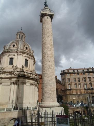 Pictogram obelisk