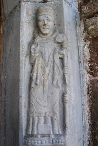 St Patrick St Brendans Cathedral
