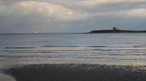 Lighthouse Martello