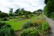 10.The regency Garden
