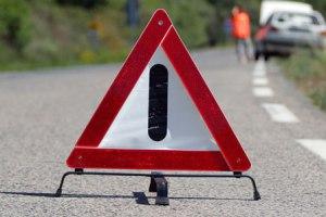 9_warning_triangle
