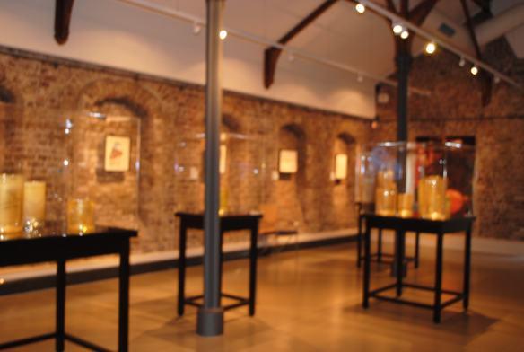 Ulysses Exhibition 039